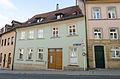 Bamberg, Mittlerer Kaulberg 1-001.jpg