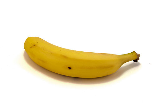 Banana isolated on white.jpg