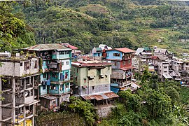 Banaue Philippines View-of-the-Town-02.jpg