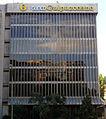 Banco-guipuzcoano.jpg