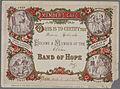 Band of Hope Member's Card 1870.jpg