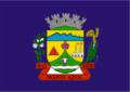 Bandeira de Monte Azul MG.png