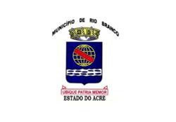 Bandeira de Rio Branco.png