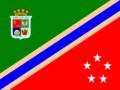 Bandera Ancud.png