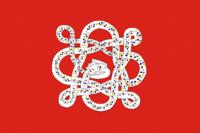 Bandera Manipur 1.png