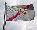 Bandera Rayo.jpg