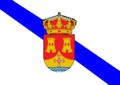 Bandera de Arneiro.png
