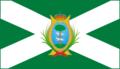 Bandera del Estado Libre y Soberano de Durango.png