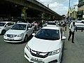 Bangalore MG Road 1.jpg
