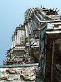 Bangkok Wat Arun P1130132.JPG