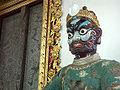Bangkok Wat Ratchaorotsaram 005.JPG