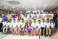 Bangla Wikipedia 10 year Founding Anniversary Conference 2015 (210).JPG