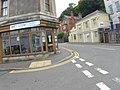 Bangor, UK - panoramio (85).jpg