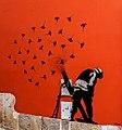 Banksy @ Travessa do Judeu (33513638076).jpg