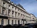Banque de France, Bordeaux, rue esprit-des-lois.jpg