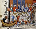 Banquet Charles IV (cropped).jpg