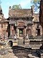 Banteay Srei 41.jpg