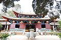 Baohua Pavilion Anning.JPG