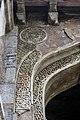 Bara Gumbad mosque in Lodi garden 15.jpg