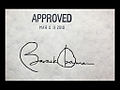 Barack Obama Signed the bill using 22 Fountain Pens.jpg