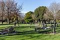 Barbadoes Street Cemetery, Christchurch, New Zealand 07.jpg