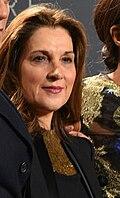 "Barbara Broccoli - Film Premiere ""Spectre"" 007 (22547549736).jpg"