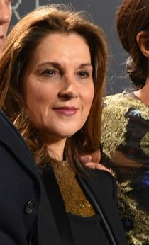 "Barbara Broccoli - Film Premiere ""Spectre"" 007 (22547549736).jpg"