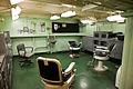Barber shop (4682858271).jpg