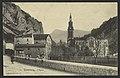 Barbières. - L'Eglise (34317099641).jpg