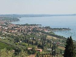 Bardolino Panorama.jpg