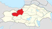 Bardzr hayq location map.png