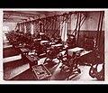 Barilla, stabilimento, Parma 1913 san dl SAN-IMG-00002013.jpg