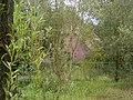 Barneveld-nederwoudseweg-07300041.jpg