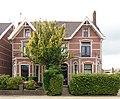 Barneveld Amersfoortsestraat 120-122.jpg