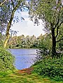 Barnwell Country Park - geograph.org.uk - 227689.jpg