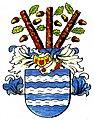 Barold-Wappen.jpg