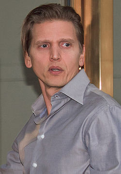 barry pepper gif