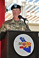 Barta becomes 62nd Corps of Engineers Los Angeles District commander 180719-A-RN349-004.jpg