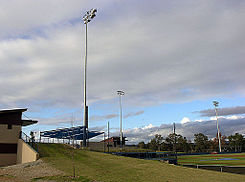 Baseball ground, Thornlie, Perth, WA SMC.jpg