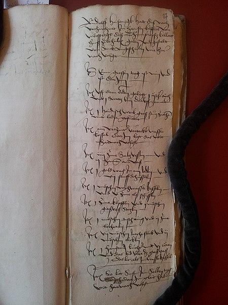 File:Basel, Staatsarchiv, Gerichtsarchiv K 4, fol. 86r-87v.jpg