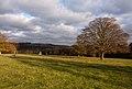 Basildon Park (6320445676).jpg
