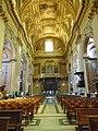 Basilica di Sant'Andrea della Valle 13.jpg