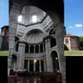 Basilique Saint-Laurent de Milan2.png