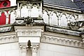 Basilique Saint-Nicolas de Nantes 2018 - Ext 59.jpg
