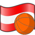 Basketball Austria.png