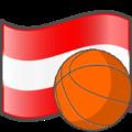 Basketball Austria.png