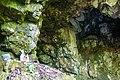 Bastet Tomb 014.jpg