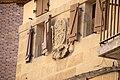 Bastida - Hirigune historikoa - Bakearen plaza 5 -62.jpg