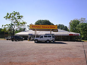 Batchelor General Store.jpg