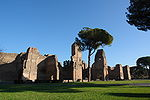 Baths of Caracalla.JPG